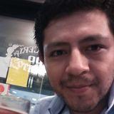 Nanomat from Eixample | Man | 36 years old | Scorpio