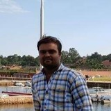 Roki from Ahmadabad | Man | 23 years old | Pisces