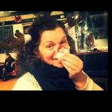 Jo from Longfield | Woman | 47 years old | Libra