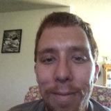 Nwblanchard from Marble Falls | Man | 32 years old | Aries