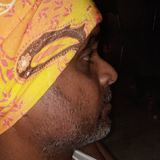 Pradip from Savantvadi   Man   44 years old   Gemini