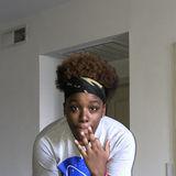 Slim from DeSoto | Woman | 22 years old | Scorpio