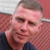 Ronnie from Aiken | Man | 51 years old | Virgo