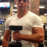 Anthony/J/Matass from Arlington Heights | Man | 33 years old | Taurus