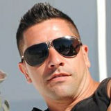 Kike from Parla | Man | 37 years old | Scorpio