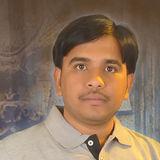 Rajkrt from Koppal | Man | 30 years old | Capricorn
