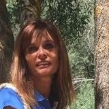 Leire from Valdemoro | Woman | 55 years old | Pisces