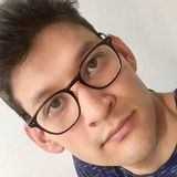 Hossein from Ibbenburen   Man   23 years old   Virgo