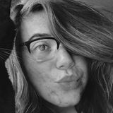 Krissy from Waterloo | Woman | 21 years old | Gemini