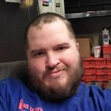 Teddybearc from Ortonville   Man   35 years old   Cancer
