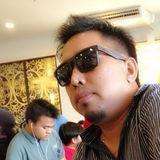 Danie from Samarinda | Man | 32 years old | Aries