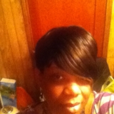 Val from Port Arthur   Woman   41 years old   Taurus