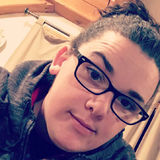 Kelly from Londonderry | Woman | 31 years old | Aries