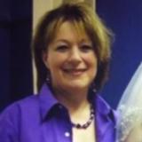 Tonyalove from Jones Creek | Woman | 46 years old | Libra
