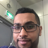 Azooz from Ad Dammam | Man | 32 years old | Taurus