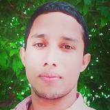 Vikash from Mirzapur | Man | 26 years old | Capricorn