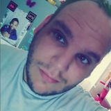 Benny from Fesches-le-Chatel | Man | 33 years old | Pisces