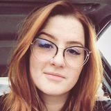 Amandacaps from Lyon | Woman | 28 years old | Taurus