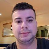 Dumitrescu from Saint Albans | Man | 30 years old | Gemini