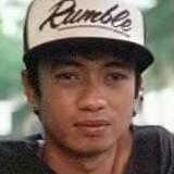 Dhanielconfu9Q from Sumbawa Besar   Man   28 years old   Aquarius