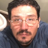Hugo from Arlington | Man | 45 years old | Virgo