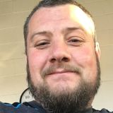 Daddyp looking someone in Barberton, Ohio, United States #6