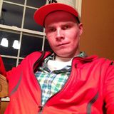 Joey from Conception Bay South | Man | 28 years old | Gemini