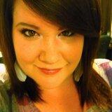 Laurel from Leonardville | Woman | 24 years old | Libra