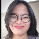 Mo from Depok | Woman | 22 years old | Aries