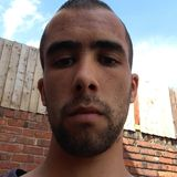 Brianh from Wallasey   Man   26 years old   Virgo