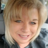 Tina from Oakland Park | Woman | 53 years old | Libra