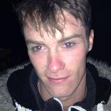 Macca from Ballarat | Man | 30 years old | Virgo
