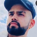 Knu from Brunswick | Man | 23 years old | Leo