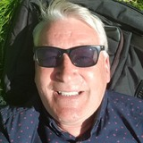 Pete from Auckland | Man | 65 years old | Libra