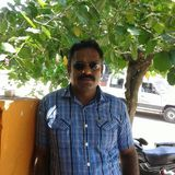 Sai from Vengavasal | Man | 45 years old | Sagittarius