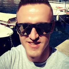 Slaven looking someone in Croatia #9