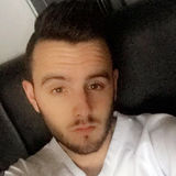 Matthew from Bangor | Man | 27 years old | Gemini