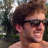 Adam from Elyria | Man | 28 years old | Sagittarius