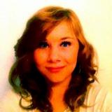 Auroara Stewart from Layton | Woman | 25 years old | Scorpio