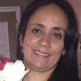 latino women in Englewood, New Jersey #4