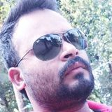 Reevan from Sringeri | Man | 28 years old | Capricorn