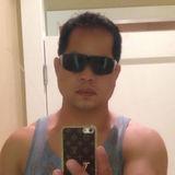 Andy from Murrieta | Man | 35 years old | Scorpio