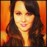 Jazmyn from Leroy | Woman | 22 years old | Aries