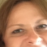 Tiffany from Weston | Woman | 51 years old | Sagittarius