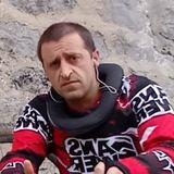 Kopico from Llodio | Man | 44 years old | Sagittarius