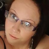 Zoëmarie from Skegness | Woman | 27 years old | Aquarius