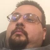 Deezer from Deerfield | Man | 35 years old | Gemini