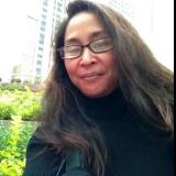 Maria from Phillipsburg | Woman | 44 years old | Gemini
