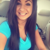 Caseylove from DeBary | Woman | 29 years old | Aries