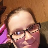 Kaye from Richland Center | Woman | 29 years old | Virgo